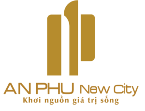 logo an phu new city 300x230 - AN PHÚ NEW CITY QUẬN 2