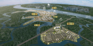 Du An Aqua City 300x150 - DỰ ÁN AQUA CITY NOVALAND